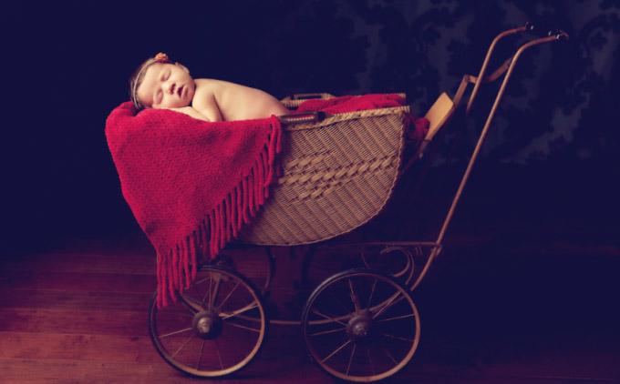 newborn-ismael-burciaga-1