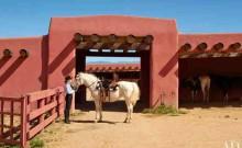 fonda-horse-stables-h670