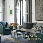 S1P - Elle Decor May 2015