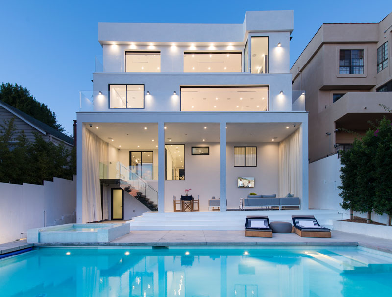 los-angeles-house_060316_01