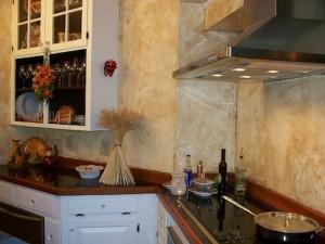 venetian plaster 08
