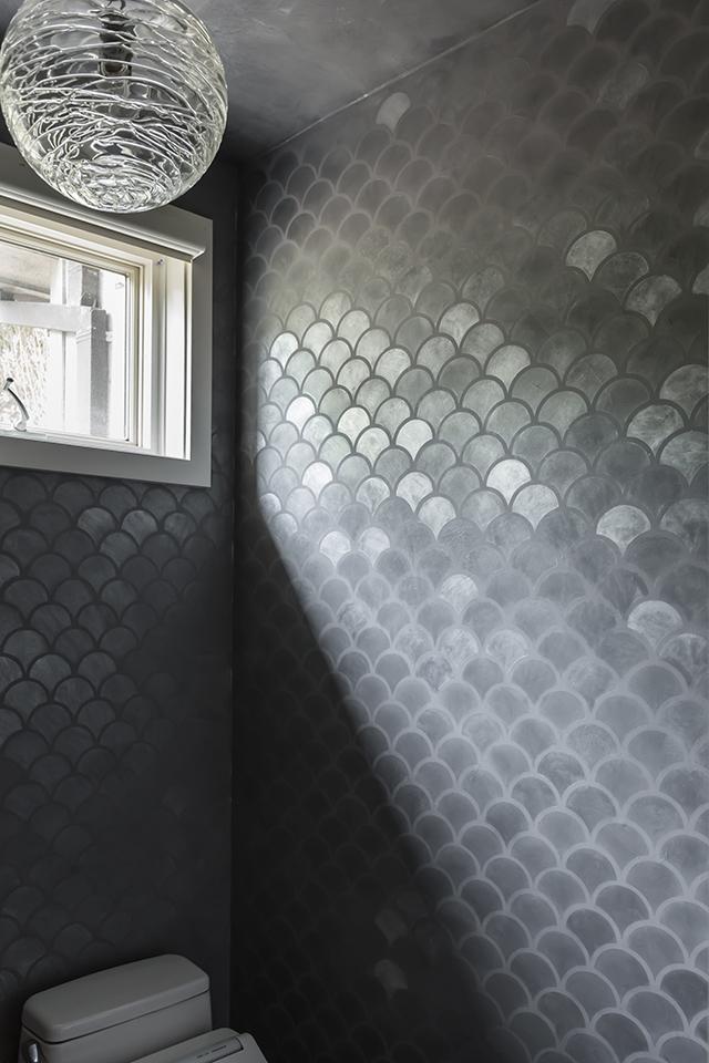 4 Ways To Design Your Bathroom With Venetian Plaster