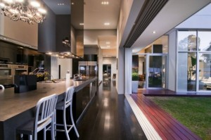 nightingale-house-interior-582x386