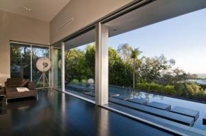 nightingale-house-interior-design-582x386