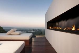 nightingale-house-terrace-582x389
