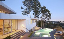 1deronda-residence