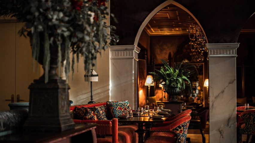 nomad-hotel-los-angeles-jacques-garcia-usa-interiors_dezeen_hero-a-852x479