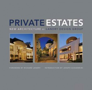 Landry-Design-Group-Private-Estates