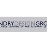 landry-logo-3-2
