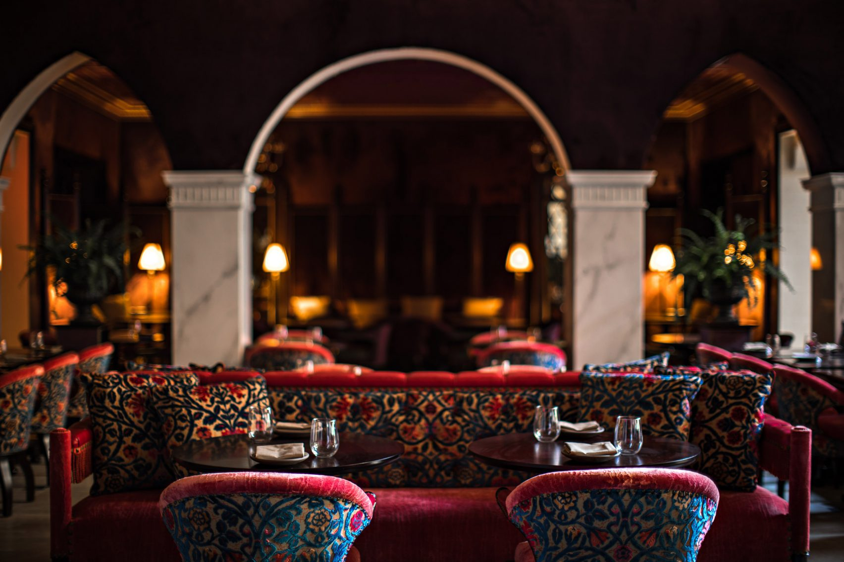 nomad-hotel-los-angeles-jacques-garcia-usa-interiors_dezeen_2364_col_11-1704x1136