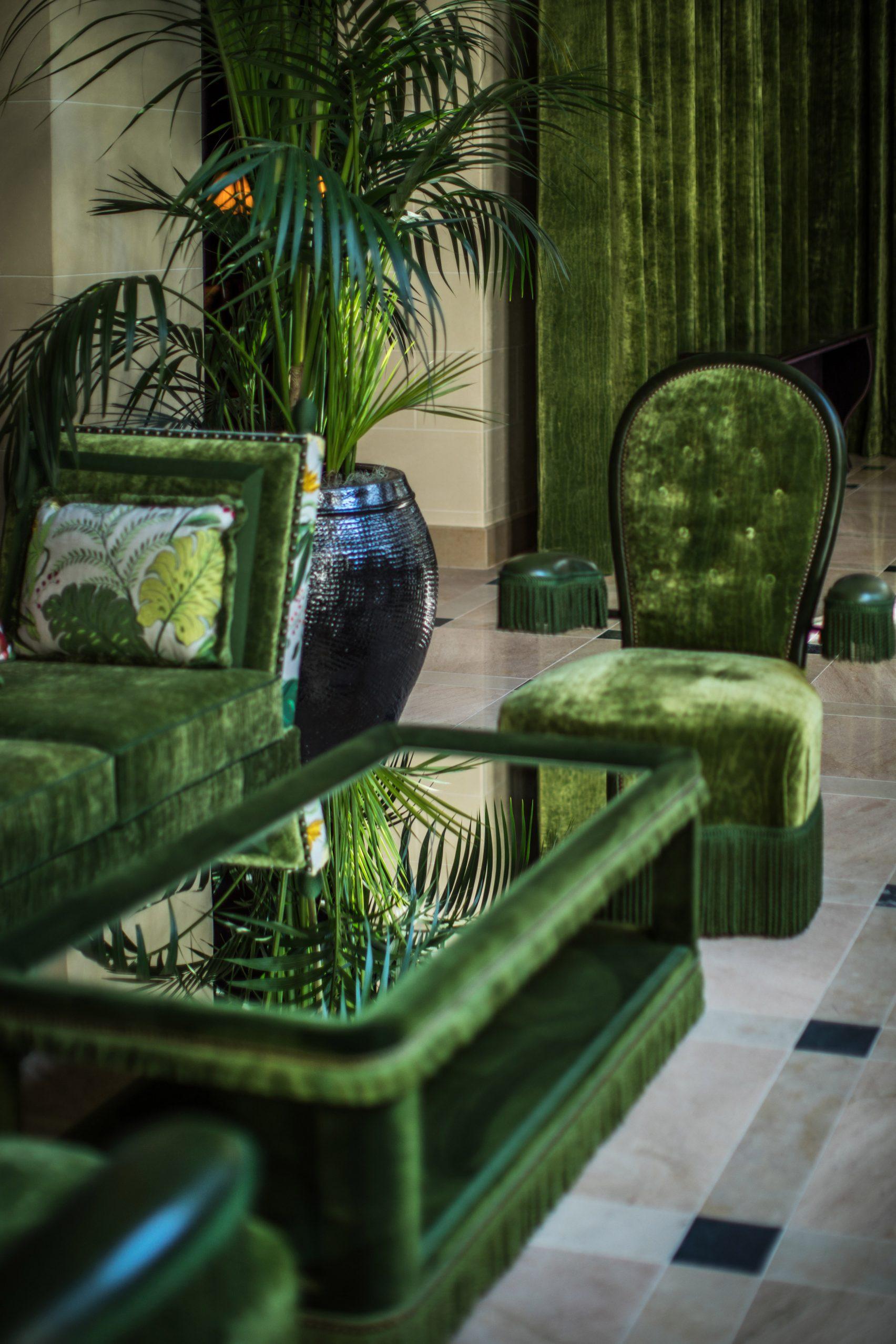 nomad-hotel-los-angeles-jacques-garcia-usa-interiors_dezeen_2364_col_13-1704x2556