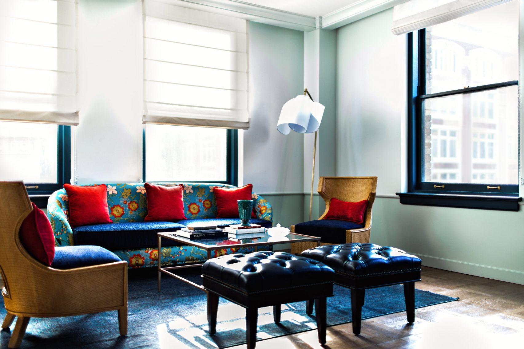 nomad-hotel-los-angeles-jacques-garcia-usa-interiors_dezeen_2364_col_2-1704x1136