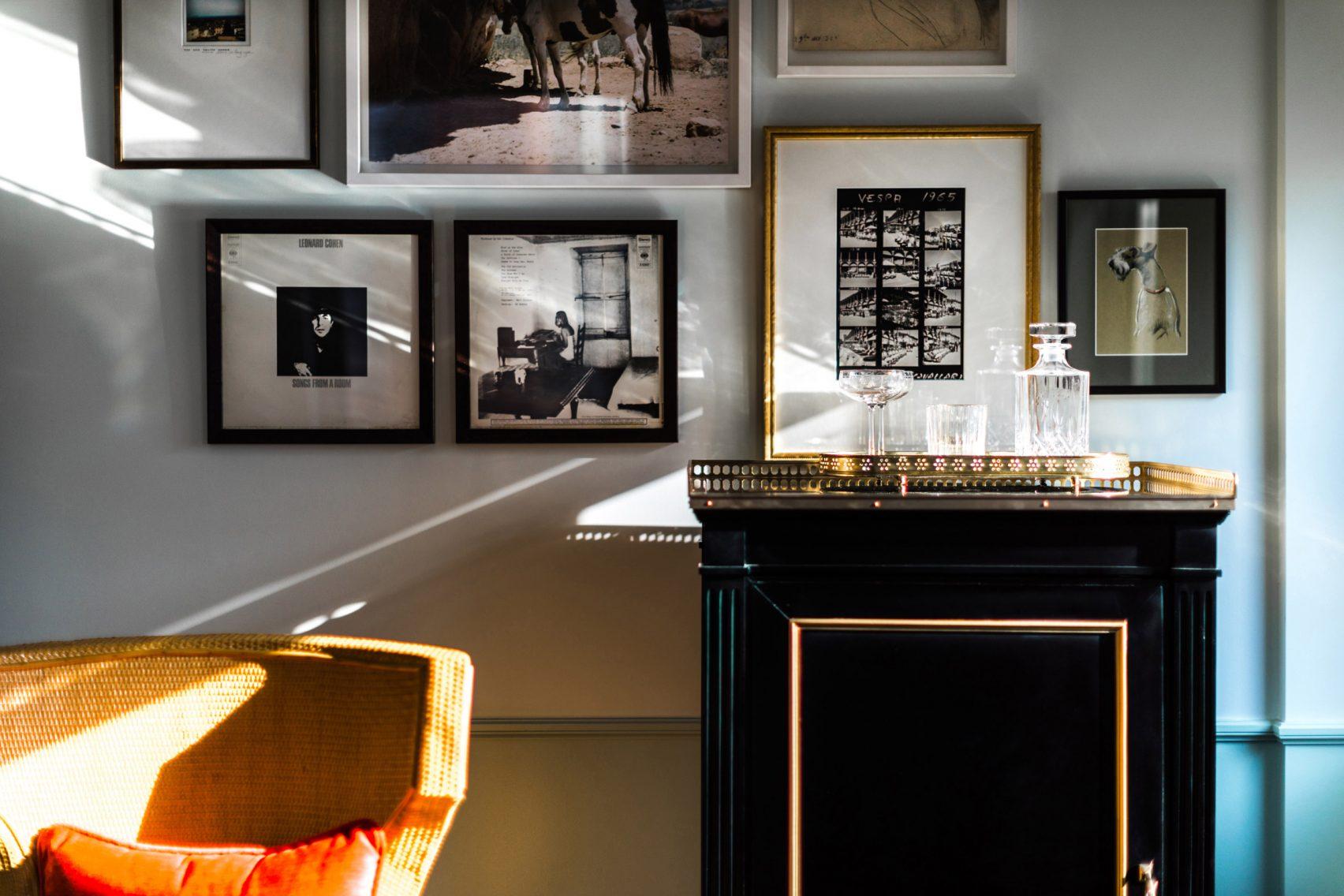 nomad-hotel-los-angeles-jacques-garcia-usa-interiors_dezeen_2364_col_3-1704x1136