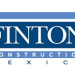 finton-4-2