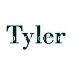 tyler-3-2